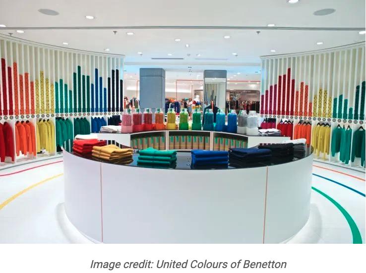 Benetton_Paris