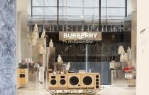 Burberry-1