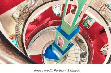 Fortnum&Mason_London