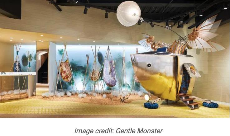 Gentle_Monster