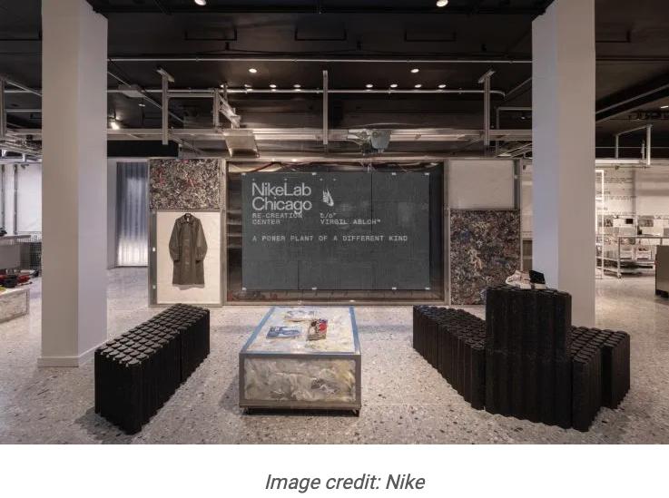 Nike_Lab_Chicago