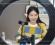 TaoBao_Livestreaming_8
