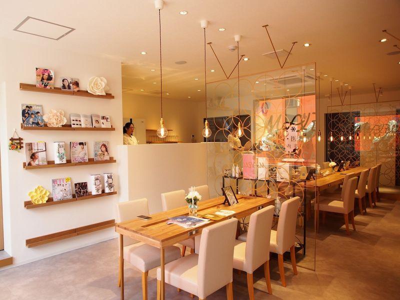 Maru_consultation-cafe