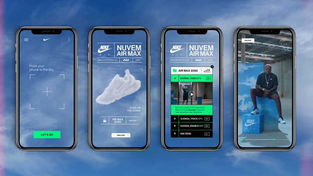 Nike_AirMAx_Cloud_1