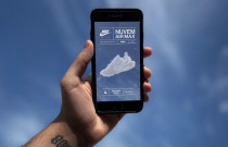 Nike_AirMax_Cloud_2