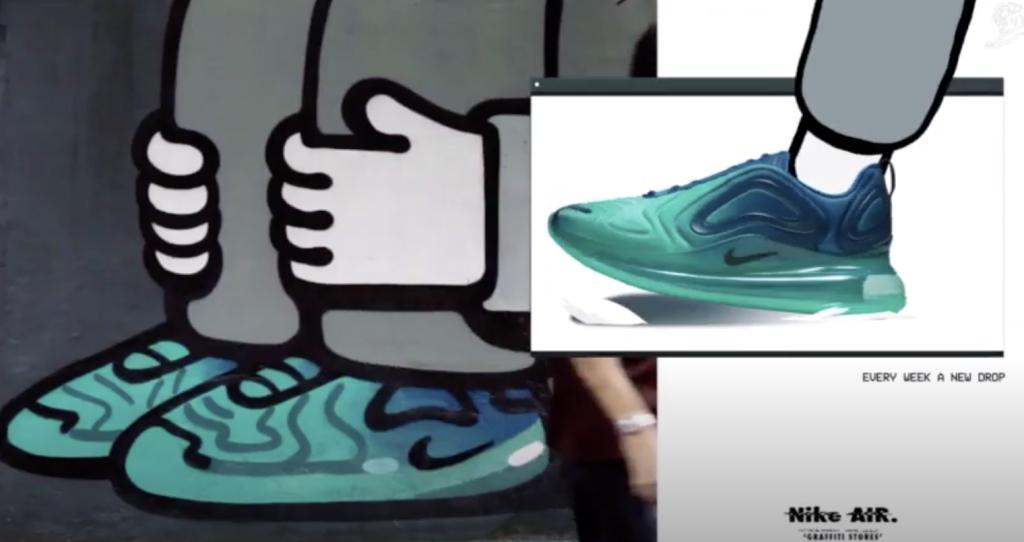 Nike_Airmax_Graffiti_2