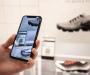 Nike_social_distancing_tools_1