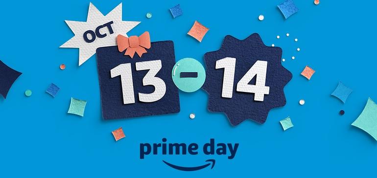 Prime_day_2020