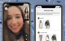 Verishop_Group_Shopping_app