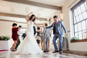 1_Dancing-On-Our-Wedding-Day