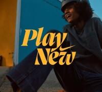 PlayNew