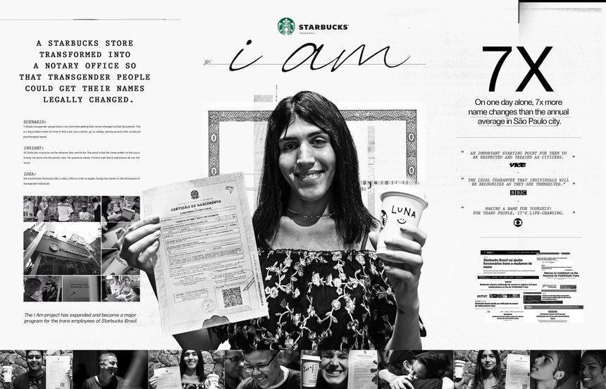 Starbucks_I am