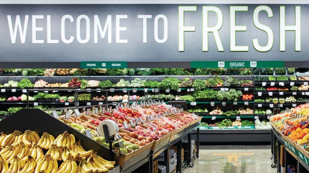 Amazon_Fresh_Go