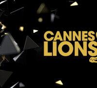 Cannes-Lions-2021-Online