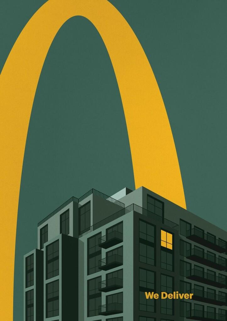 McDonalds_Lighton_1