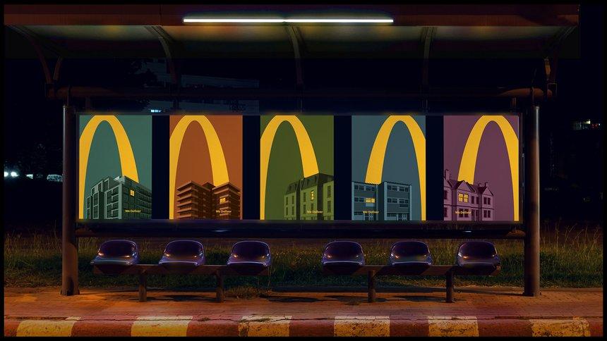 McDonalds_Lighton_3