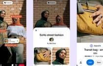 Pinterest_Shoppable