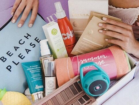 FabFitFun_Social_Shopping