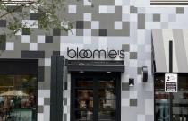 Bloomie's_1