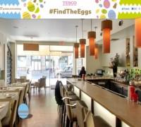 Tesco_eggs-1024x579