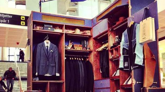 The-Suitcase-Store-1