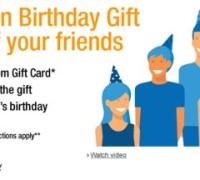 start-or-join-an-amazon-birthday-gift