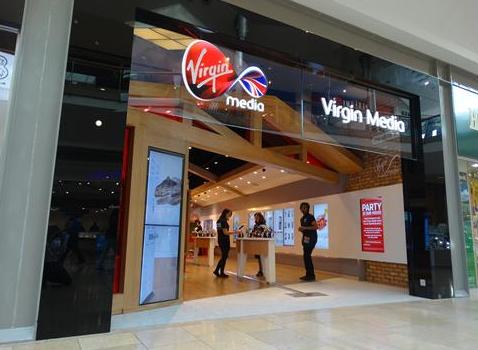 Virgin_Innovation_Store_4