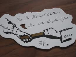 Pass The Baton_3