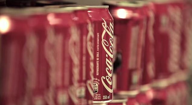 CocaCola_HappyBeep