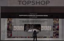 TopShop-Social-Catwalk