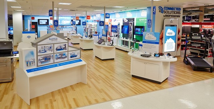 Sears_Store_1