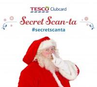 tesco_secretscan-ta_1