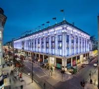 SELFRIDGES_London_AgenderProject