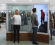 Retail_Trends_2015_1