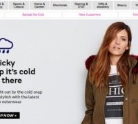 ShopDirect_Personalisation_1