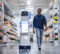 Lowes_Robot_1