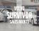 Volvo_SalesAssistants_4