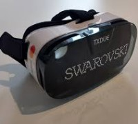 Swarovski_VR