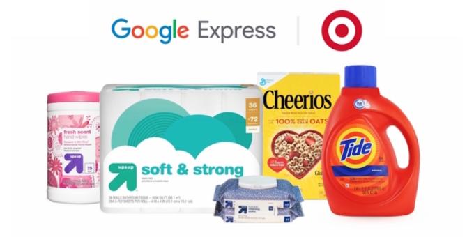 Target_GoogleExpress_1