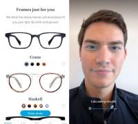 Warby_Parker_IphoneX