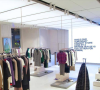 Zara_Click_and_Collect_London