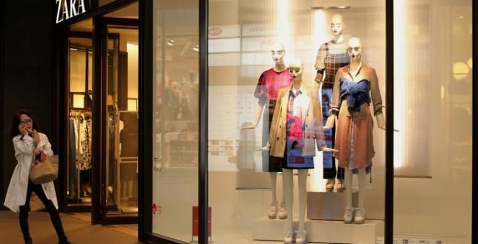 AR-Retail_Zara