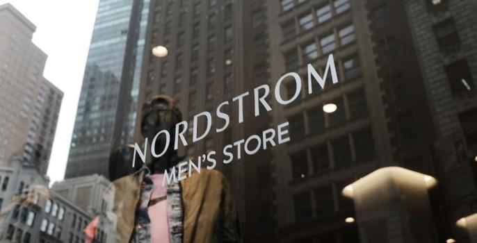 Nordstrom_Manhatten_New_2