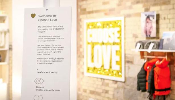 Choose_Love_4