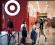 Target_Christmas_1