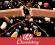 KitKat_Chocolatory
