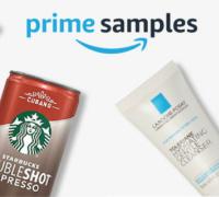 Amazon_samples_1