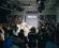 innovationfashion-beautyabsolut-trash-london-fashion-week