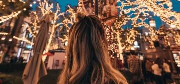 Christmas_predictions