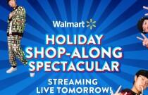 Walmart_TikTok_Singalong